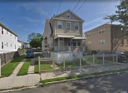 161-10 122nd Ave - Jamaica, NY 11434This Home Features: 5BR, 2BTH and 5000 Sqft LotSOLD: $ 640,000Click To Find Out More