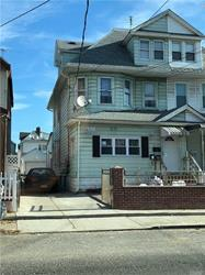 95-17 123rd St - Richmond Hill, NY 11419This Home Features: 5 Br, 3BTH and 3405 Sqft LotSOLD:$792,000Click To Find Out More