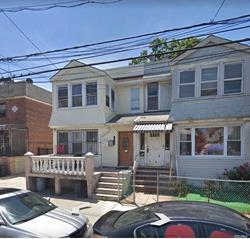 95-18 117th Street - Richmond Hill, NY 11419This Home Features: 4BR, 2 BTH and 2436 Sqft LotSOLD:$606,000Click To Find Out More
