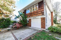 103 Stone St - Elmont, NY 11003This Home Features: 4 BR, 2 BTH and 4000 Sqft LotSOLD:$548,000Click To Find Out More