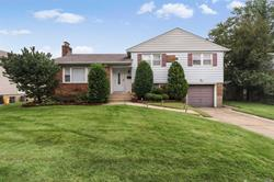 18 Agatha Dr - Plainview, NY 11803This Home Features: 3BR, 3 BTH and 7000 Sqft lotSOLD:$612,000Click To Find Out More