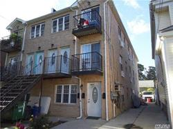 108-09 97th Ave - Richmond Hill, NY 11419This Home Features: 9 BR, 4 BTH and 2551 Sqft LotSOLD:$1,132,000Click To Find Out More
