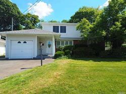 1345 Barry Dr - Valley Stream, NY 11580This Home Features: 5BR, 2BTH and 6572 Sqft LotSOLD:$575,000Click To Find Out More