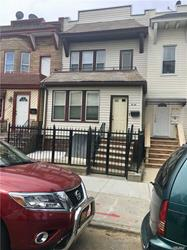 97-30 110th St - Richmond Hill,NY 11419This Home Features: 6BR, 2 BTH and 1800 Sqft lotSOLD:$707,000Click To Find Out More