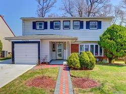 921 N Fletcher Ave - Valley Stream,NY 11580This Home Features: 3BR, 2 BTH and 6080 Sqft LotSOLD:$540,000Click To Find Out More