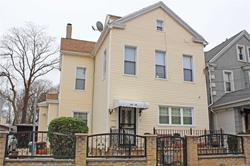 89-06 102nd ST - Richmond Hill,NY 11419This Home Features: 6 BR, 4 BTH and 5000 Sqft LotSOLD:$ 1,050,000Click To Find Out More
