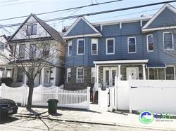 94-16 117th Street - Richmond Hill,NY 11419This Home Features: 5 BR, 3 BTH and 1878 Sqft LOtSOLD:$740,000Click To Find Out More