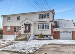 14E Roxy PL - LynBrook, NY 11563This Home Features:7 BR, 2 BTH and 6210 Sqft LotSOLD:$670,000Click To Find Out More
