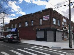 93-20 101Ave - Ozone Park, NY 11416SOLD:$1,000,0002005 Sqft lotClick To Find Out More