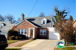 8748 216th Street - Hollis Hill, NY 11427This Home Features:5 BR,3 BTH and 5000 Sqft LotSOLD:$815,000Click To Find Out More
