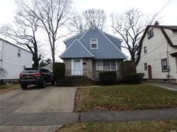 188E Argyle St - Valley Stream, NY 11580This Home Features: 5 BR, 2 BTH and 4000 Sqft LotSOLD:$ 540,000Click To Find Out More