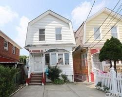 97-30 123rd St - Richmond Hill, NY 11419This Home Features: 3 BR, 1BTH and 2282 Sqft LotSOLD:$515,000Click To Find Out More