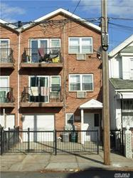 120-11 95th Ave - Richmond Hill, NY 11419This Home Features: 8 BR, 3 BTH and 1881 Sqft LotSOLD:$ 825,000Click To Find Out More