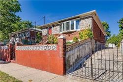 128-05 133rd Avenue - South Ozone Park, NY 11420This Home Features: 2 BR,2BTH and 4000 Sqft LotSOLD:$580,000Click To Find Out More