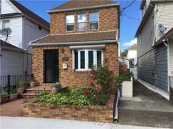 111-45 120th Street - Richmond Hill,NY 11419This Home Features: 3 BR, 1 BTH and 2500 Sqft LotSOLD:$ 545,000Click To Find Out More