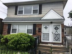 101-11 126th Street - Richmond Hill, NY 11419This Home Features:6 BR, 3 BTH and 4000 Sqft LotSOLD:$860,000Click To Find Out More
