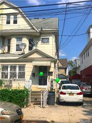 95-37 116th Street - Richmond Hill, NY 11419This Home Features: 6 BR, 3 BTH and 2486 Sqft LotSOLD:$715,000Click To Find Out More