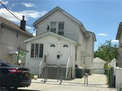 134-10 115th Ave - South Ozone Park, NY 11420This Home Features: 4 BR, 2 BTH and 3000 Sqft LotSOLD:$ 635,000Click To Find Out More