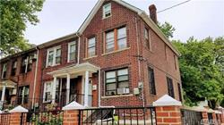 114-02 Inwood St - Jamaica, NY 11436This Home Features: 2 BR, 1 BTH and 1800 Sqft LotSOLD:$ 415,000Click To Find Out More