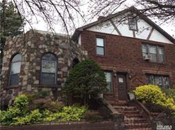 91-15 101Ave - Ozone Park, NY 11416This Home Features: 6 BR, 3 BTH and 5000 Sqft LotSOLD:$ 945,000Click To Find Out More