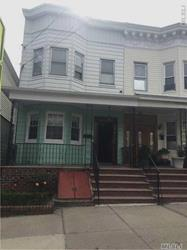 84-24 102nd ST - Richmond Hill, NY 11418This Home Features: 5 BR, 3 BTH and 2000 Sqft LotSOLD:$ 669,000Click To Find Out More