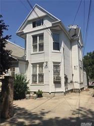 95-17 115th St - Richmond Hill, NY 11419This Home Features: 4 BR, 3 BTH and 3713 Sqft LotSOLD:$ 725,000Click To Find Out More