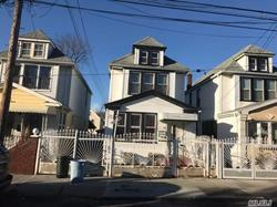 107-54 129th Street - Richmond Hill, NY 11419This Home Features: 4BR, 2 BTH and 2377 Sqft LotSOLD:$ 450,000Click To Find Out More