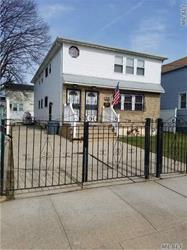 148-03 130th Ave - South Ozone Park, NY 11420This Home Features: 6 BR. 4 BTH and 4000 Sqft LotSOLD:$ 780,000Click To Find Out More
