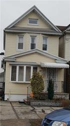 106-04 103rd Ave - Ozone Park,NY 11417This Home Features: 4 BR, 2 BTH and 2185 Sqft LotSOLD:$ 500,000Click To Find Out More