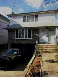 135-20 126th Street - Wakefield, NY 11420This Home Features :6 BR, 2 BTH and 4000 Sqft LotSOLD:$805,000Click To Find Out More