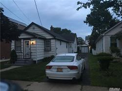 143 Irving Ave - Floral Park, NY 11001This Home Features: 3 BR, 1 BTH and 4880 Sqft LotSOLD:$ 445,000Click To Find Out More