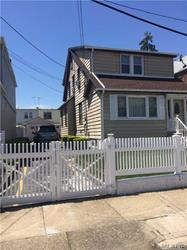 111-24 116th Street - South Ozone Park, NY 11420This Home Features: 5 BR, 2 BTH and 3887 Sqft LotSOLD:$ 605,000Click To Find Out More