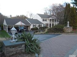 25 Lisa Dr - Dix Hills, NY 11746This Home Features: 4 BR, 4 BTH and 43560 Sqft LotSOLD:$ 764,000Click To Find Out More