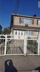 146-35 Guy R Brewer Blvd - Springfield Garden, NY 1 1413This Home Features: 6 BR, 3 BTH and 3379 Sqft LotSOLD:$ 620,000Click To Find Out More