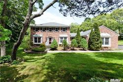 11 Kendrick Ln - Dix Hills, NY 11746This Home Features: 7BR, 5 BTH and 53579 Sqft LotSOLD:$ 950,00 Sqft LotClick To Find Out More