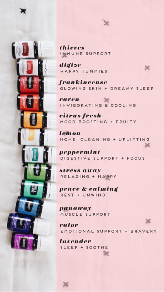 YL Starter Kit Oils.jpg