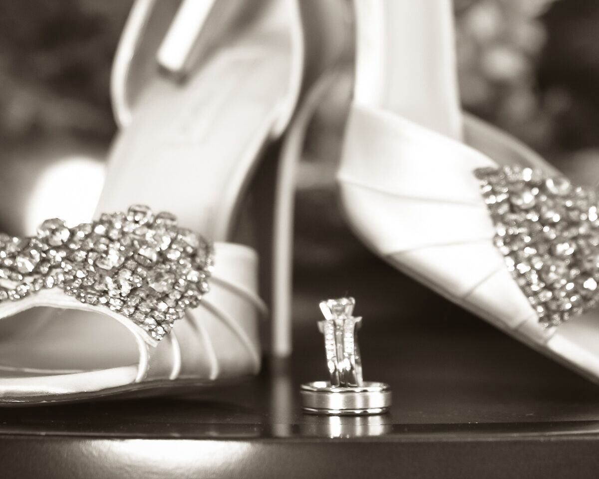 Ashleigh Shoes + Ring.jpg