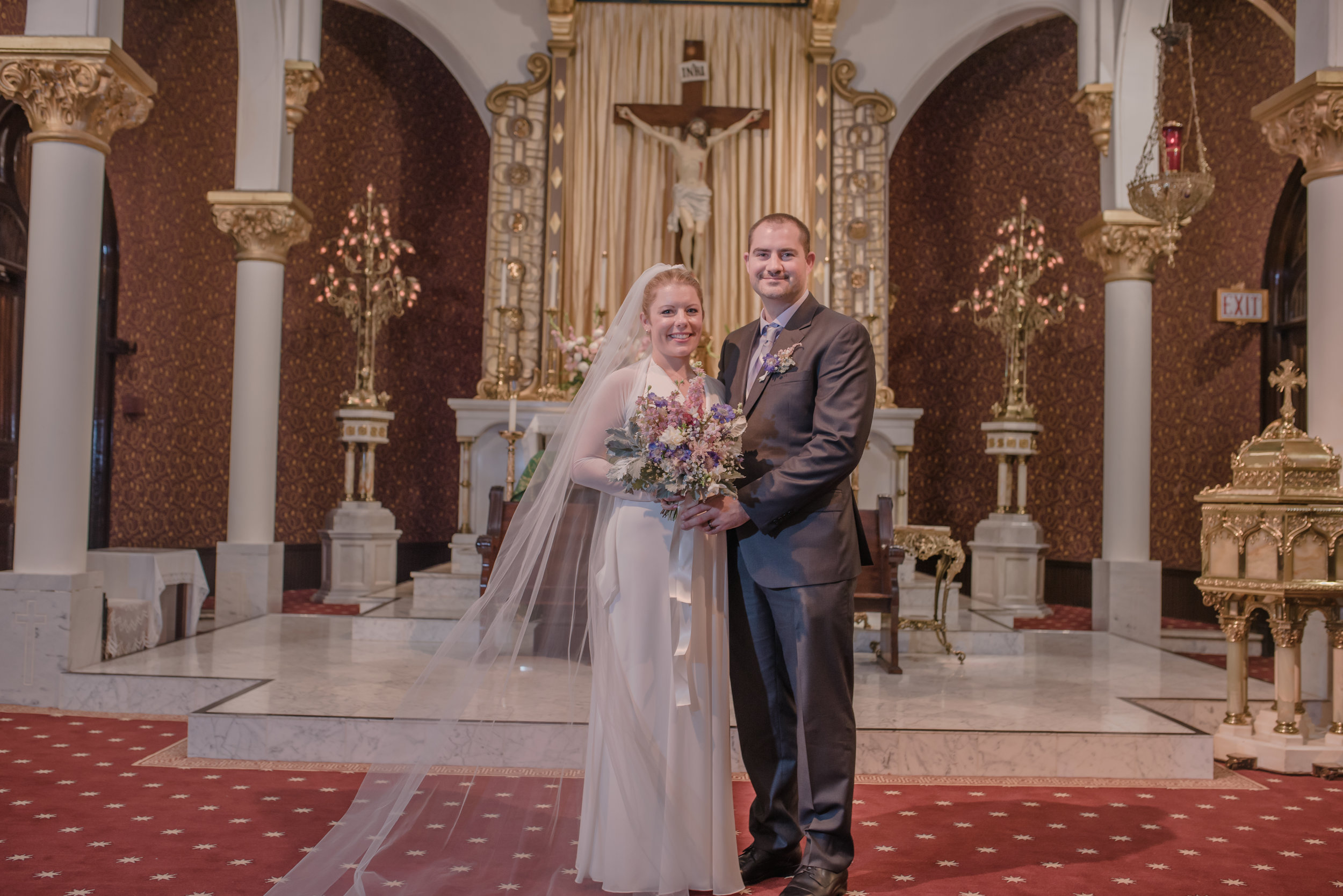 Matt+Becky Wedding - Bride Groom Photo.jpg