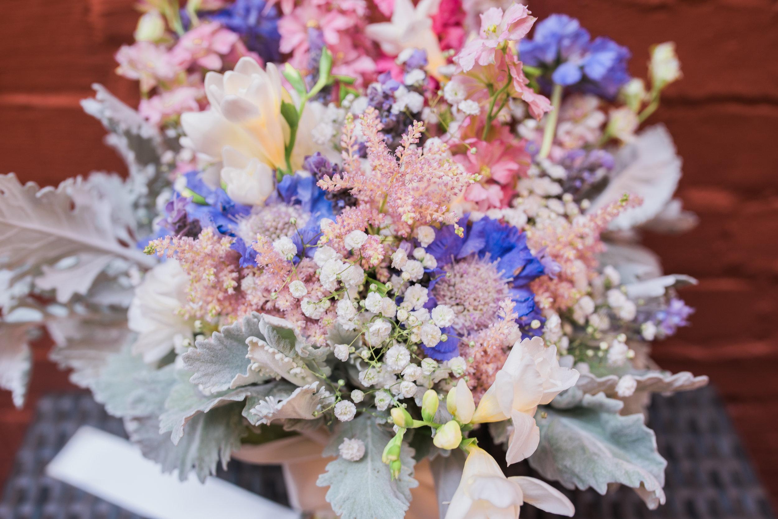 Matt+Becky Wedding - Bouquet 2.jpg