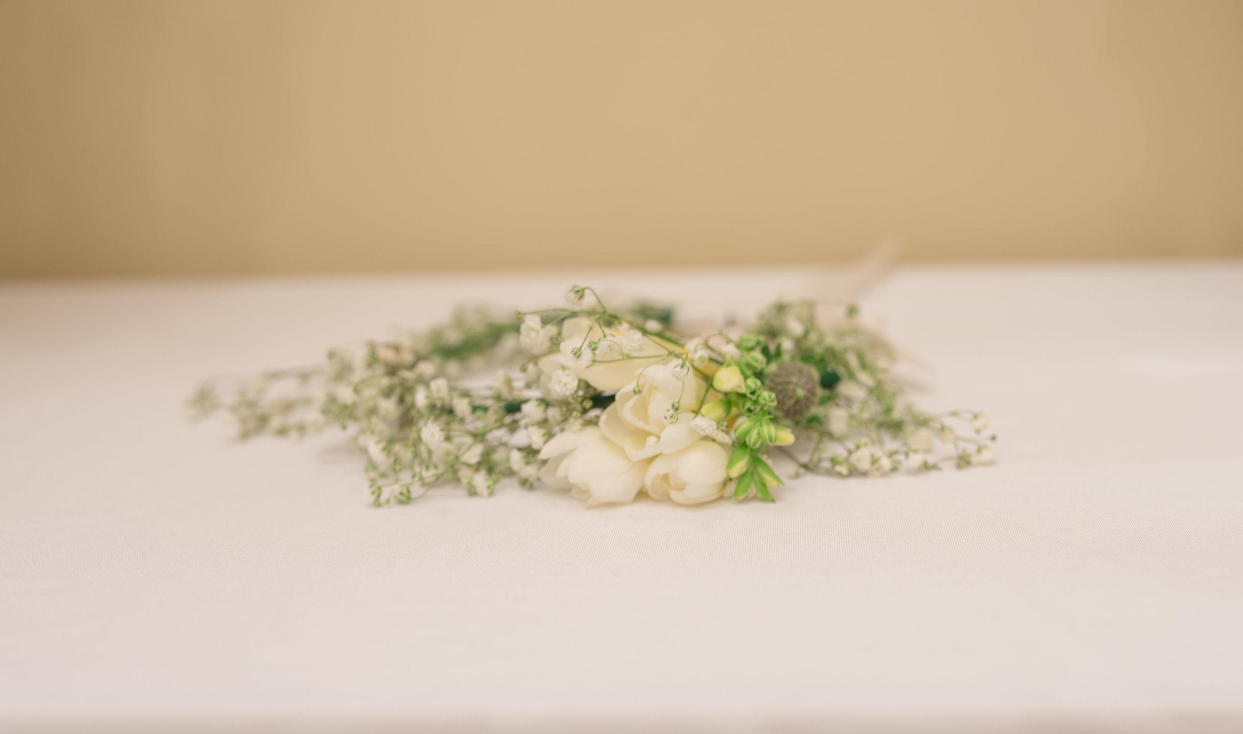 Matt+Becky Wedding - Flower Crown.jpg