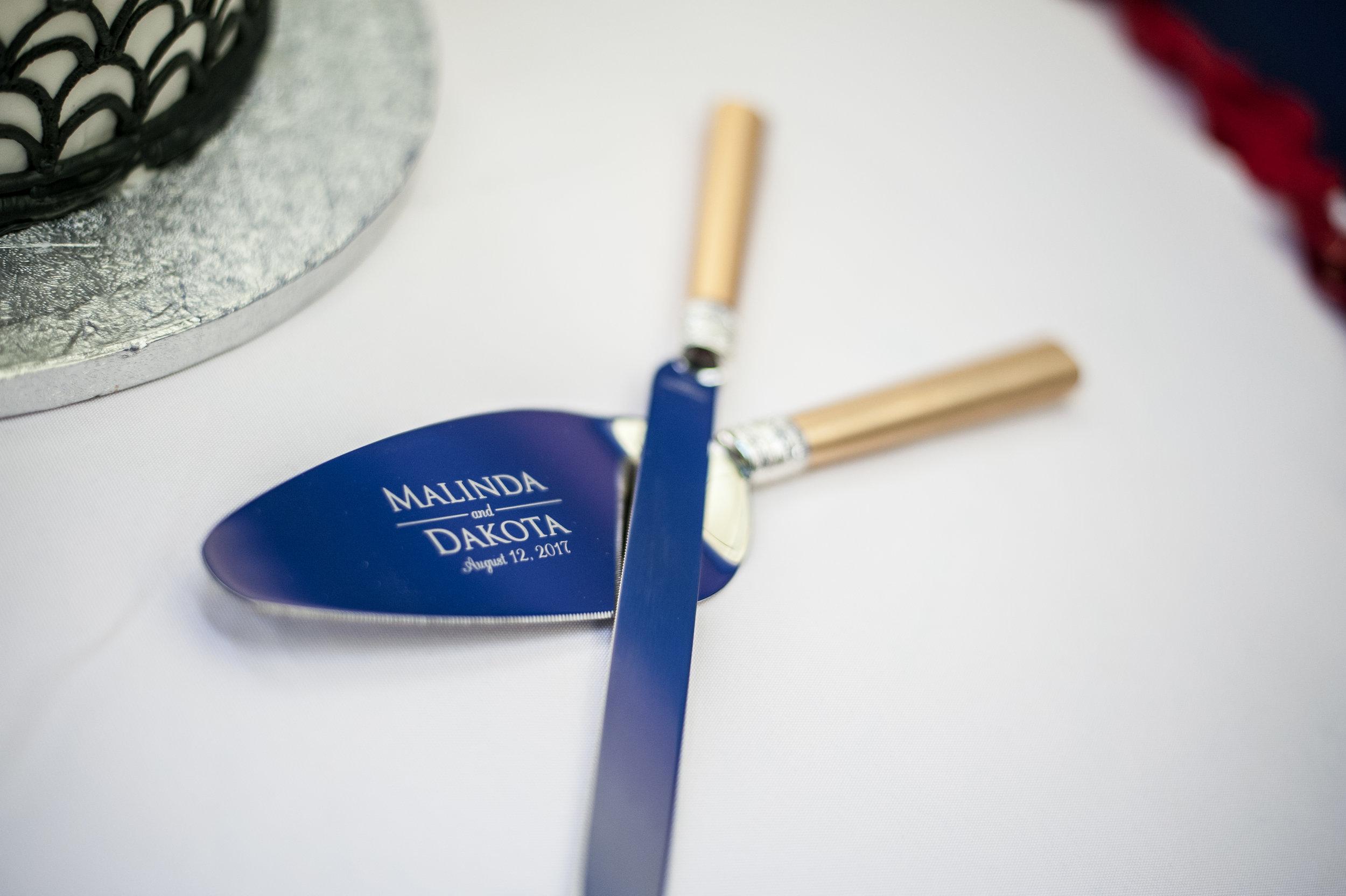Malinda + Dakota - Detail 3.jpg