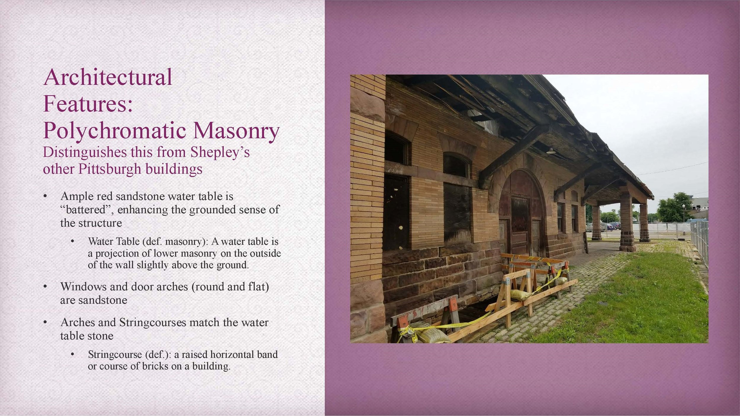 Architectural Significance_Page_13.jpg