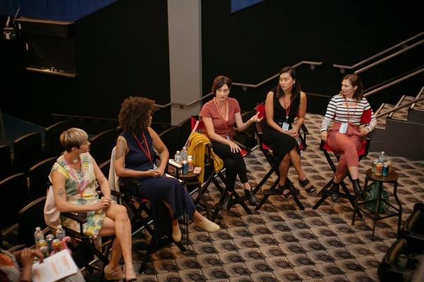 MCFF Sylvia Panel.jpg