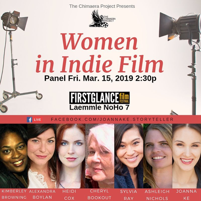 women in Indie Film panel.jpg