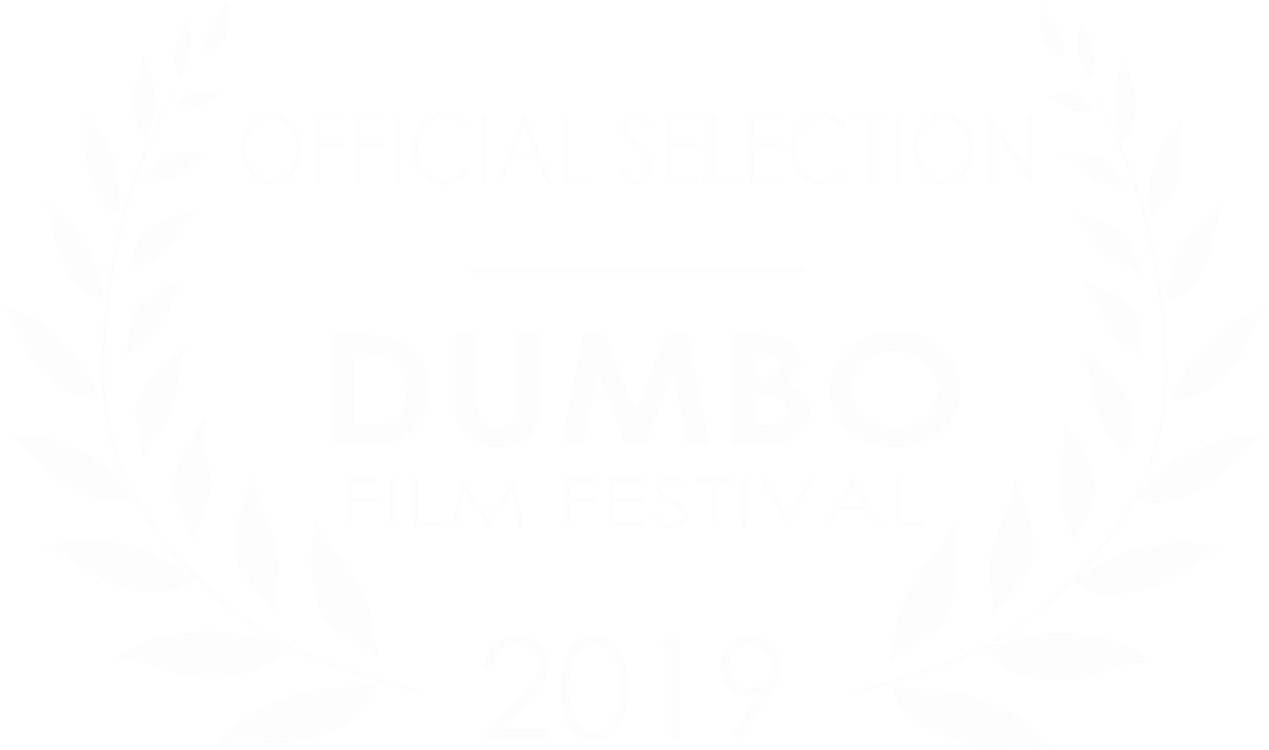 DFF LAUREL 2019 WHITE.png