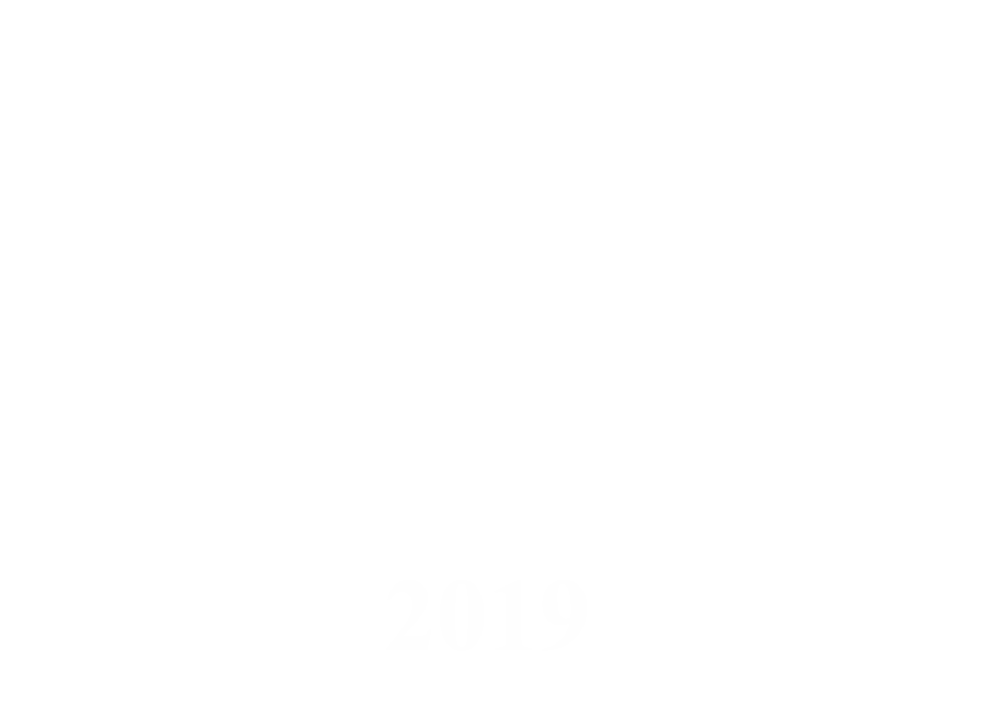 HM-Official-Selection-White.png