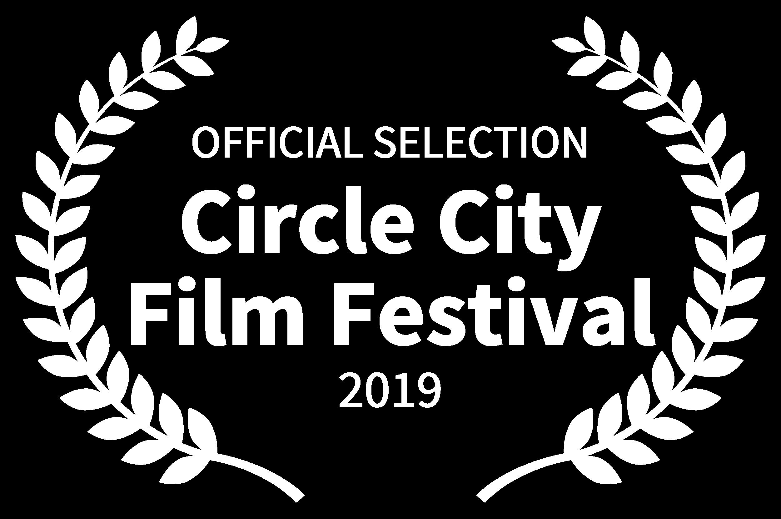 OFFICIALSELECTION-CircleCityFilmFestival-2019 (1).png