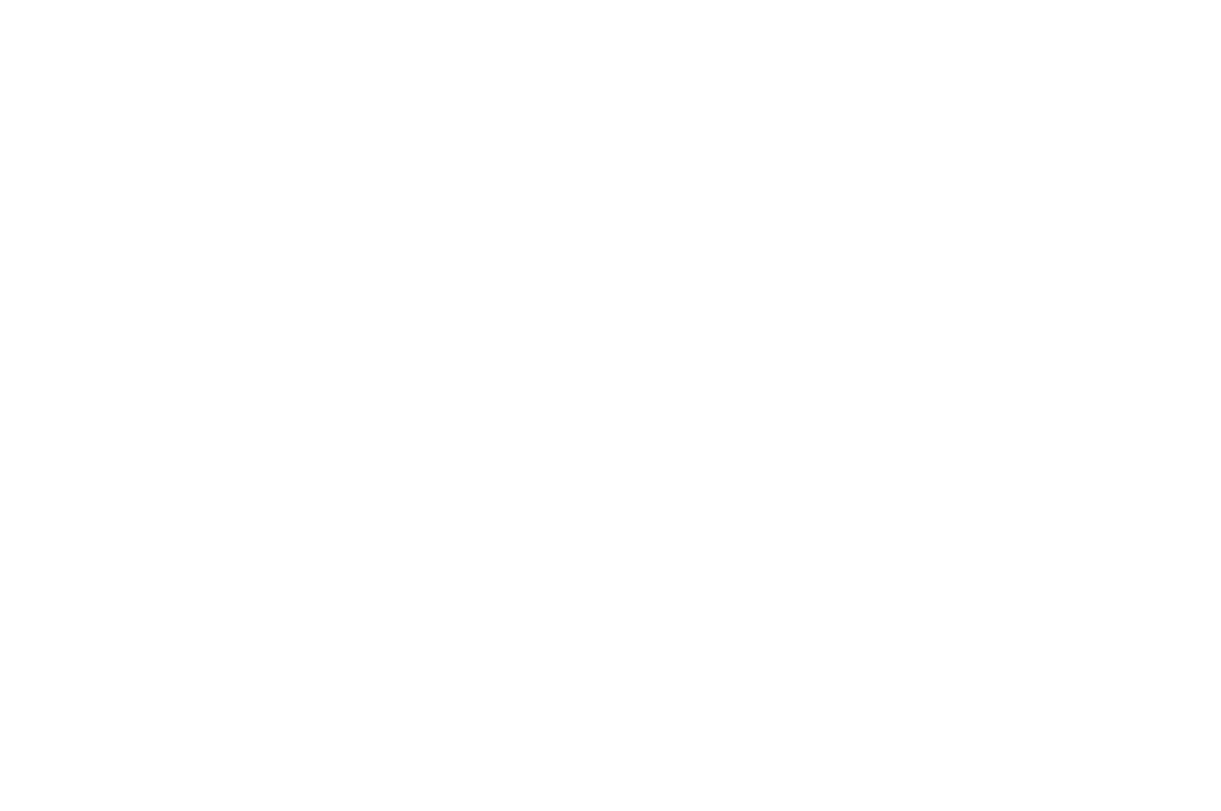 OFFICIALSELECTION-AustinMicroShortFilmFestival-2019 (1).png