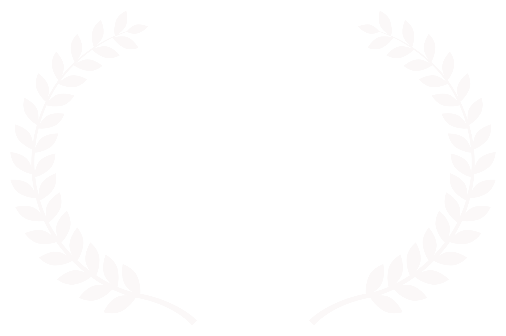 OFFICIAL SELECTION - Reading Film FEST - 2019white.png