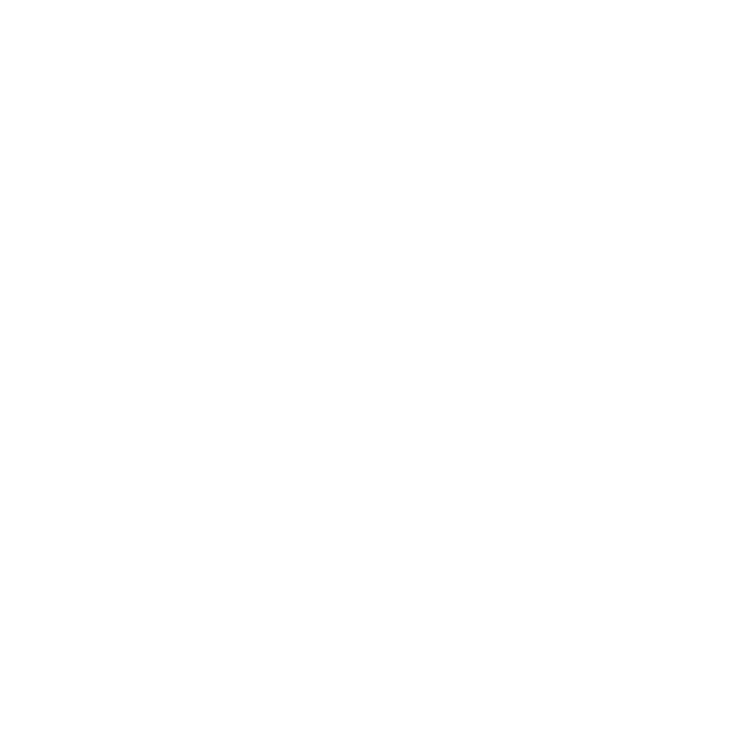 2019 OFFICIAL LATINO LAURELSwhite.png